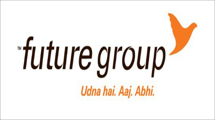 future group to support blockchain startups in india