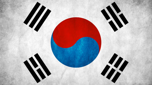 South Korea to adopt Blockchain in it's Insurance Sector