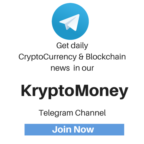 kryptomoney, kryptomoney.com, bitcoin news, altcoin news, cryptocurrency news, blockchain news