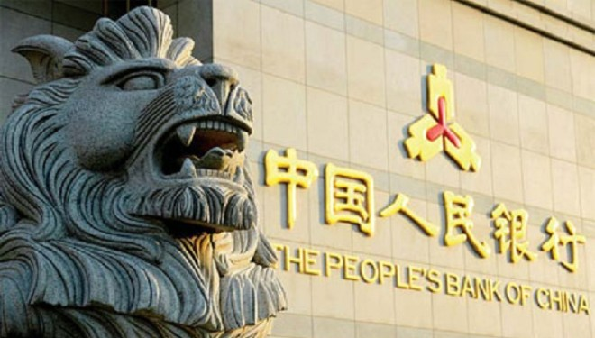 Central Bank of China To Hire Blockchain Experts