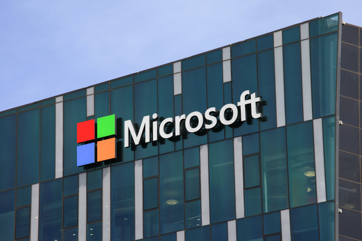 Microsoft And Intel partners Up To Bring Blockchain Enterprise Version- COCO