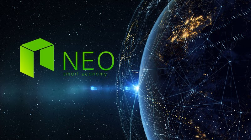 What is NEO | NEO | What is Antshares | Antshares Rebranded | What is dbft