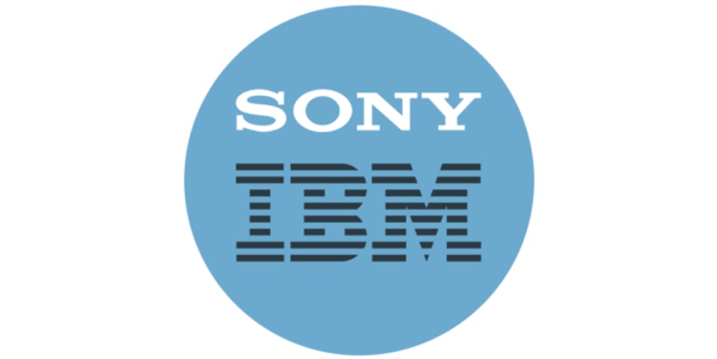 Sony And IBM Develops Blockchain Platform for Student Database Management