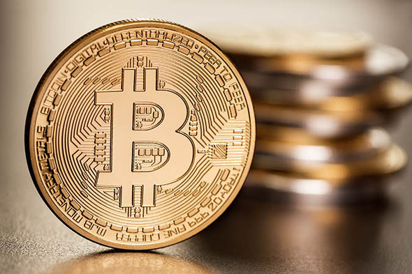 Regulated Bitcoin Future's Market Of CME May Enable Big Retailers To Accept Bitcoin
