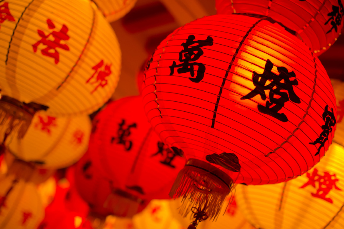 Chinese ICO Ban A Reality, But Not Permanent. Licensing May Be Introduced Soon.