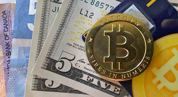 Bitcoin Enters The Tax Payment System Of Switzerland