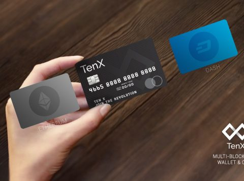 Latest cryptocurrency news in India | latest cryptocurrency updates in India | tenx cryptocurrency | PAY cryptocurrency