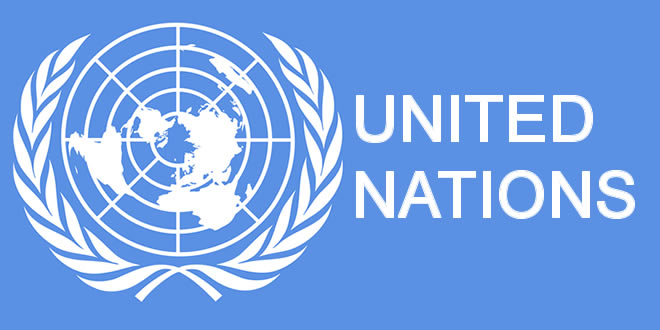Ehereum Blcockhain Technology and United Nations | Latest Blockchain Technology news in india | Latest Blcockhain Technology updates in India | Ethereum Blockchain and AId | Ethereum blcockhain technology and UNICEF | Ethereum blockchain technology and climate change | Ethereum blockchain technology and Identitiy management | Ethereum blockchain technology and remittances | Ethereum blockchain technology and smart contracts | United nations and blockchain | Un and Blockchain