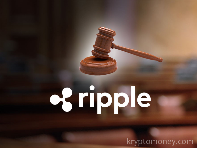 Ripple Is Being Sued | Blockchain Consortium R3 Sues Ripple