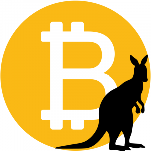 Australian Parliament Goes For Anti-Money Laundering Bitcoin Bill