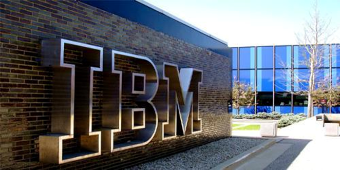 BLockchain Technology | IBM and Blockchain Technology | latest blockchain updates | latest blockchain news
