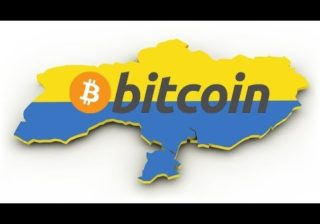 Latest Cryptocurrency News | Latest Bitcoin News | Bitcoin in Ukraine | Ukraine Bitcoin