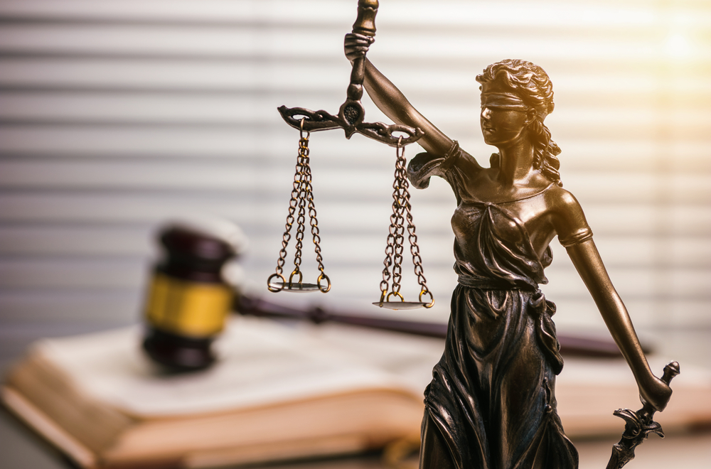 Lawsuit Filed by Blockchain Consortium R3 Turns in Favour of Ripple