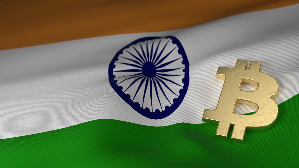 Supreme Court Of India Urges The Country's Central Bank To Regulate Cryptocurrency Market