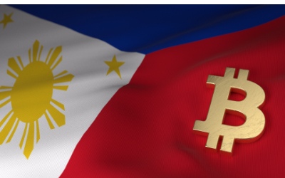 Cryptocurrencies Such As Bitcoins To Be Considered As Securities in Philippines