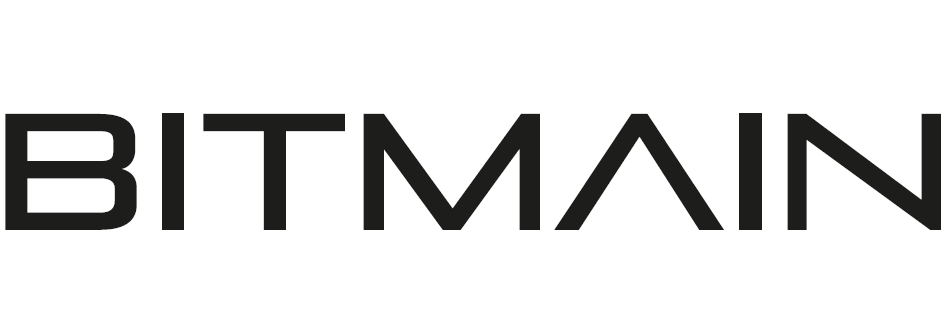 Bitmain, Bitcoin's Biggest Techie To Release AI Chips And Computers