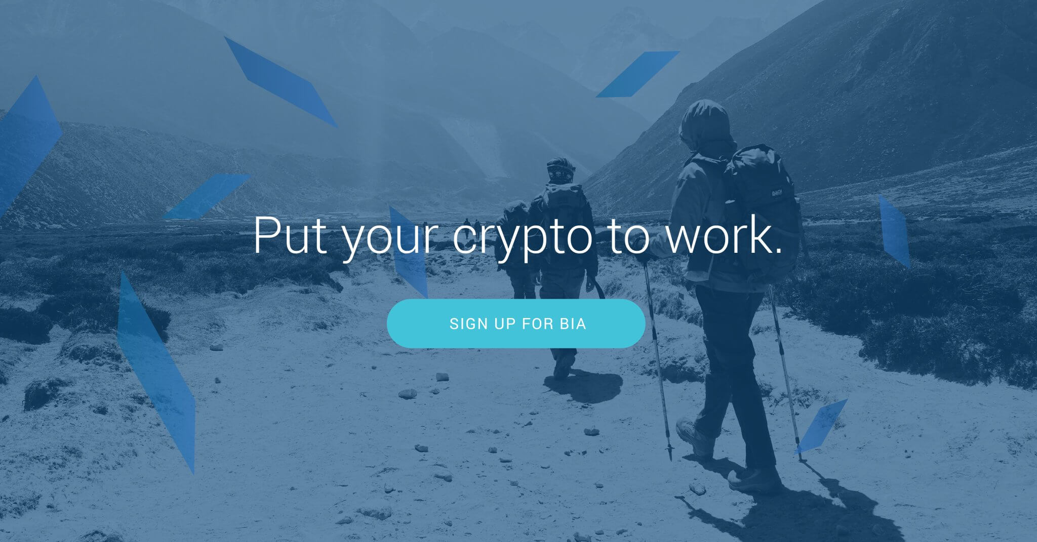 BlockFi | Cryptocurrency lending | Cryptocurrency savings account | Bitcoin | Ethereum