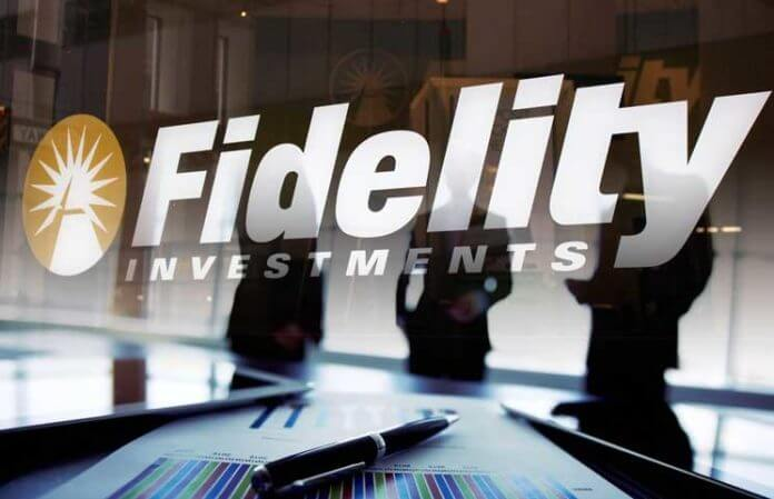 Fidelity Digital Assets | Fidelity | Cryptocurrency Trading Platform