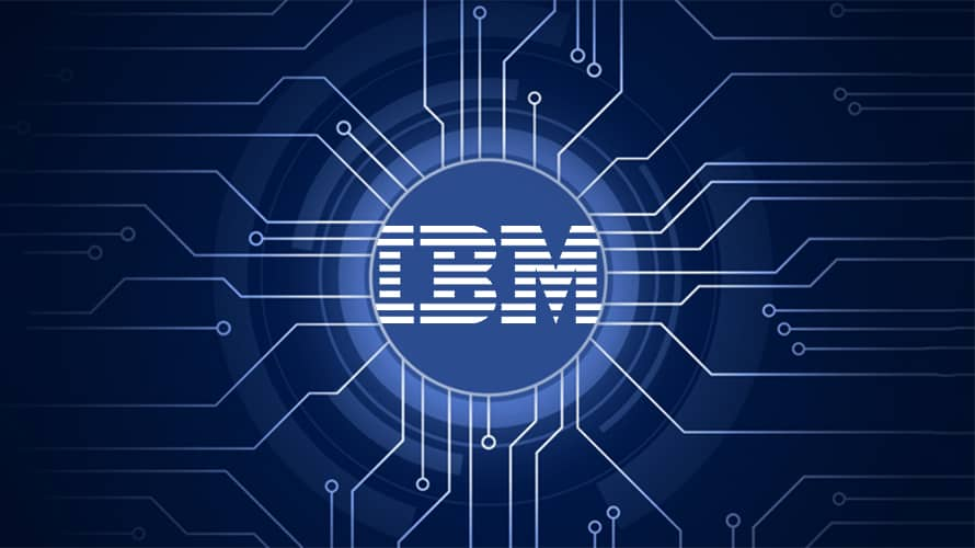 IBM | Stablecoin | Cross-Border Payments | IBM Coin | Cryptocurrency