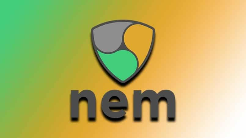 NEM Foundation | Survival Plan | Funding Request | Cutbacks | NEM