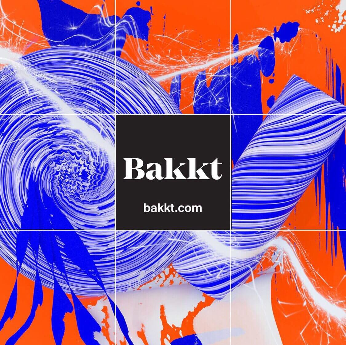 Bakkt |Digital Asset Custody Company | ICE