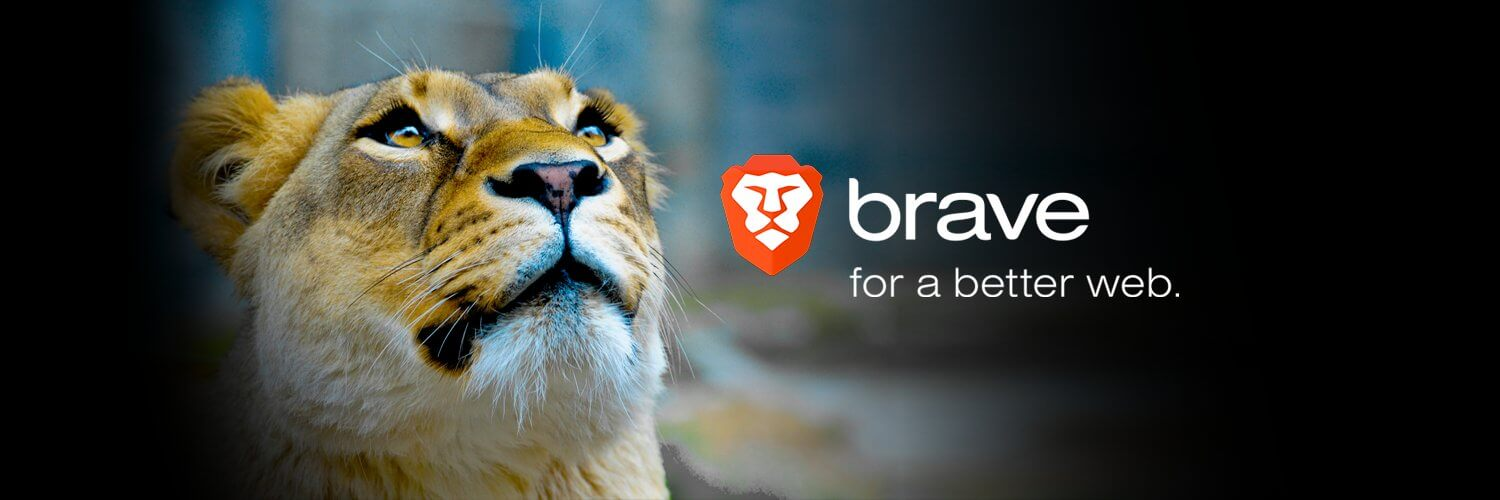 Blockchain | Brave | rewards |Browser | Twitter