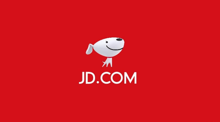 JD.com | Blockchain | China | Alibaba | Baidu | Tencent | patent
