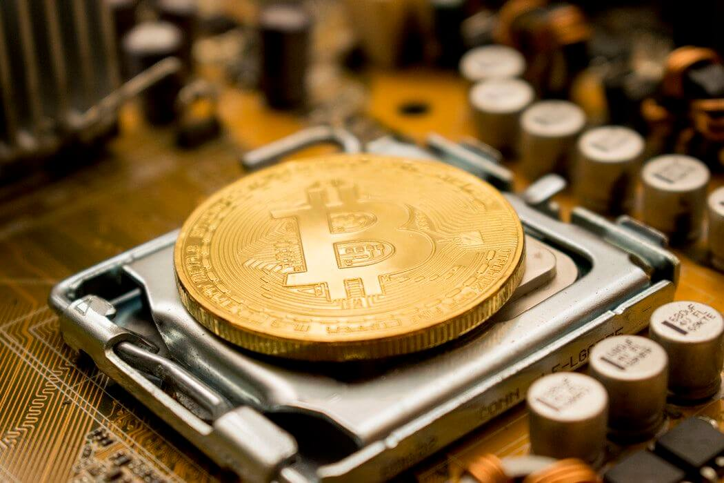 Cryptocurrency   Bitcoin   Dadiani Syndicate   Cryptocurrency Broker