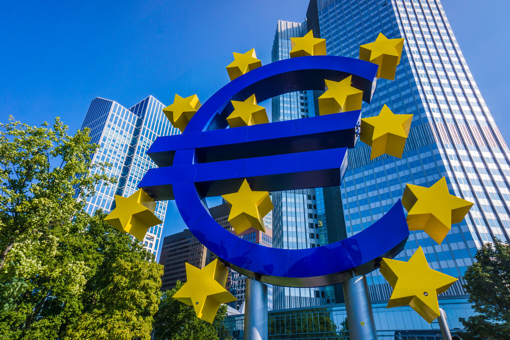 EU Central Bank | Cryptocurrencies | Financial Stability | Europe