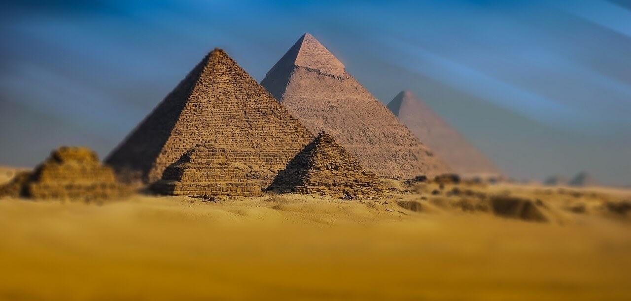 Egypt | Cryptocurrency | Ban | Regulations