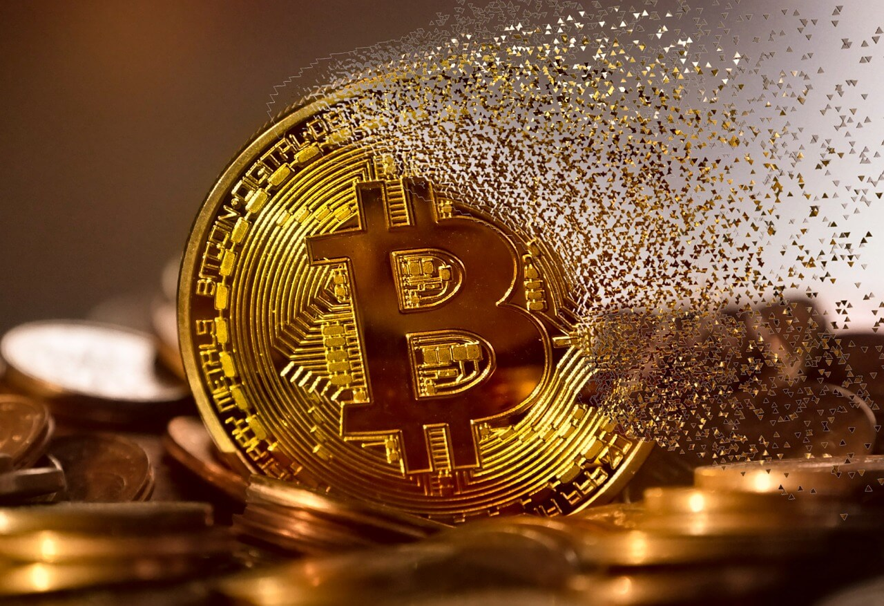 US SEC | Bitcoin ETF | Bitcoin | Approval | Bitwise