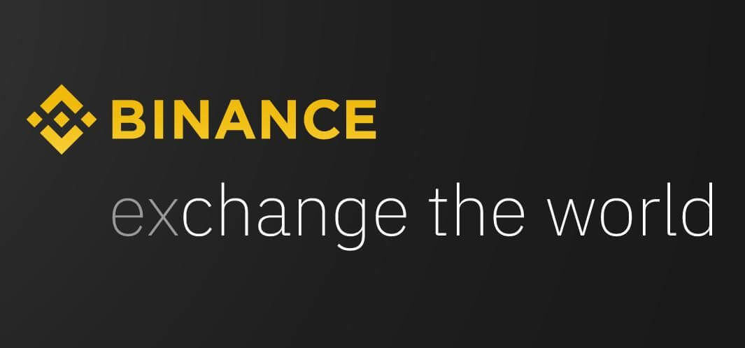 Binance | Cryptocurrency Exchange | Stablecoins