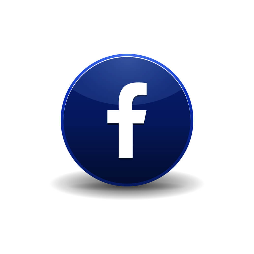 Facebook | White Paper | Libra | Cryptocurrency