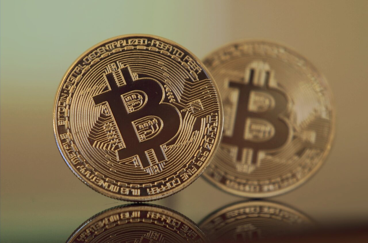 Newegg   Bitcoin Payment   Bitcoin   Cryptocurrency