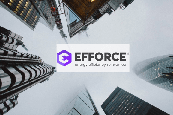 Steve Wozniak | Blockchain-Based Energy Saving Firm | Efforce | Blockchain