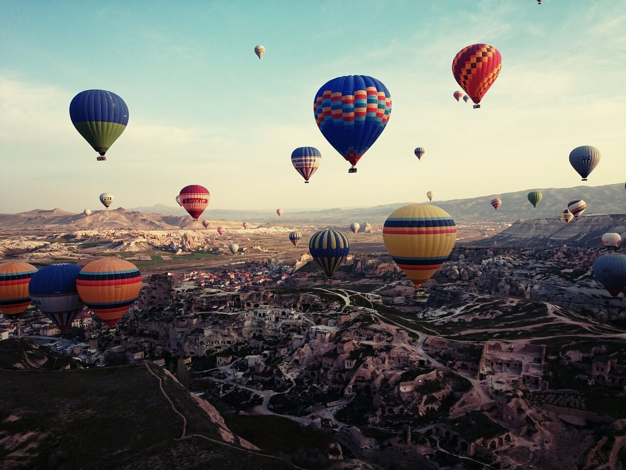 Turkey   Central Bank   Cryptocurrency   Plans   Economic Roadmap