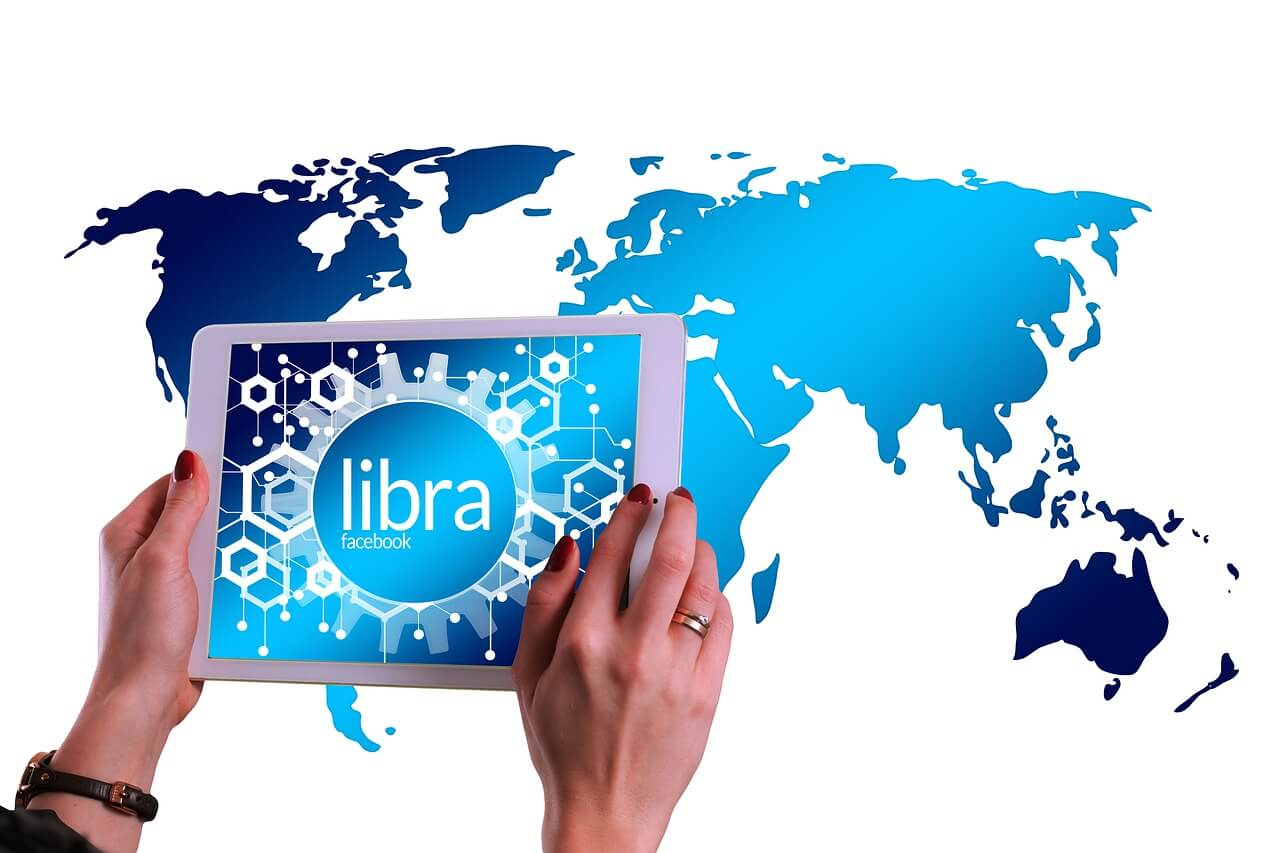 Mark Cuban | Facebook | Libra | Cryptocurrency