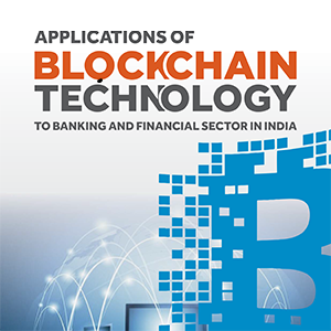 Indian Banks looking out for Blockchain