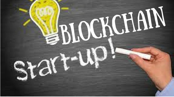 Indian Startups working on Blockchain