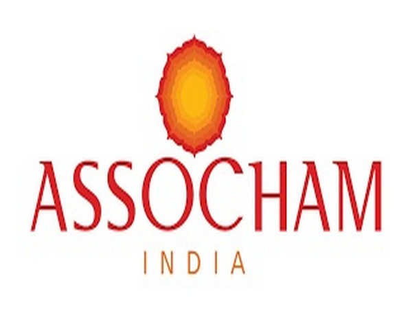 ASSOCHAM organizes 2nd Global Summit on Bitcoin & Blockchain.