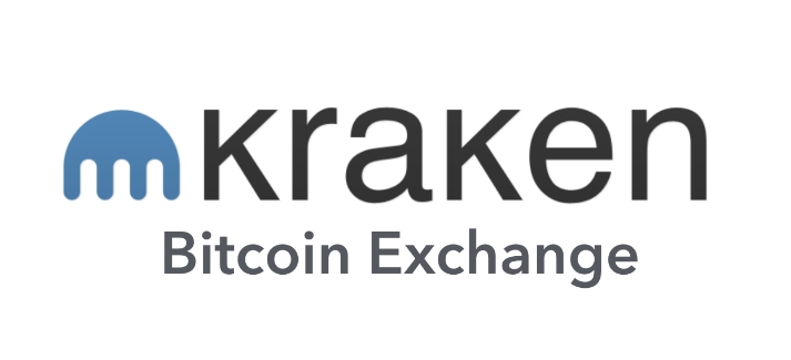 Image result for Kraken bitcoin
