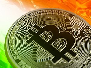 Indian Government establishes a committee to examine Virtual Currency/Bitcoin