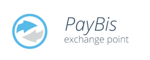 buy bitcoin with credit card | paybis bitcoin credit card