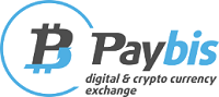 Paybis Offers To Buy Bitcoins With Credit Cards