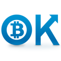 ok coin to introduce video verdiaction chinese bitcoin exchange