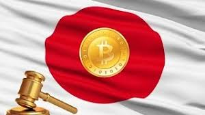 Effects of Japan's official adoption of Bitcoin