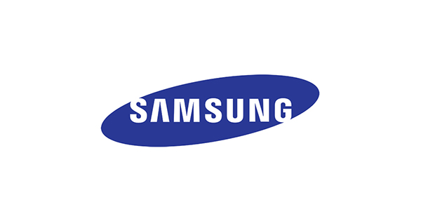 Samsung launches blockchain based products