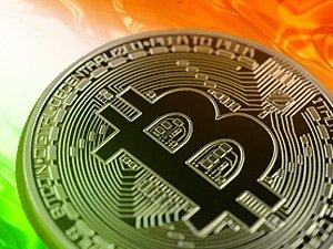 Bitcoin Price To Touch $2500-$3500 says Zebpay's COO, Sandeep Goenka