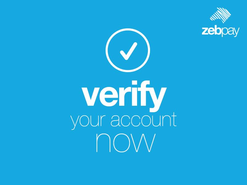 Zebpay's Bank Account Unblocked