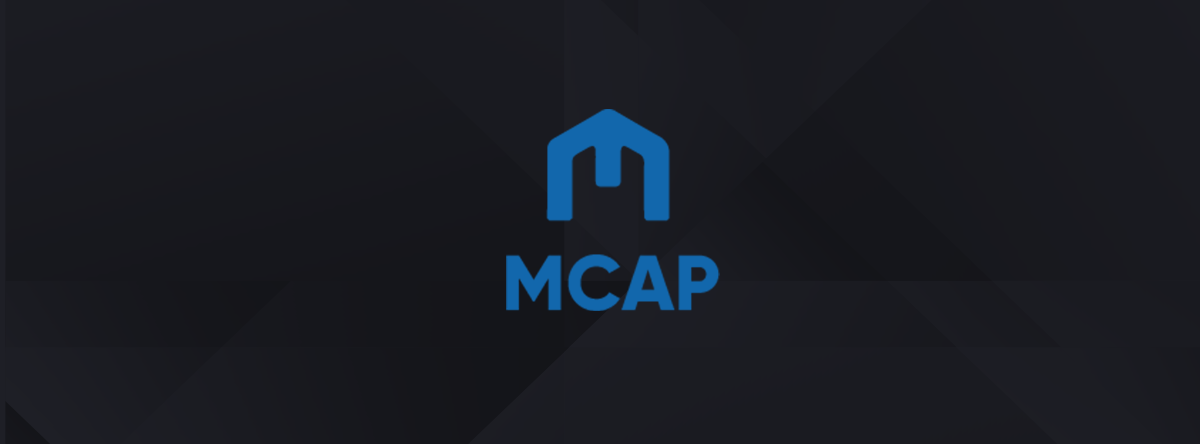 Meet MCAP, the latest in Crypto World